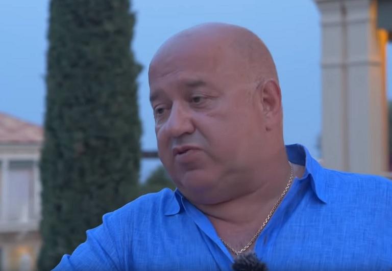 Агент СЕЛЮК: Если бы я был президентом «Спартака», дал бы 30 лямов журналистам – они бы Газизова помножили на ноль. И никаких отступных
