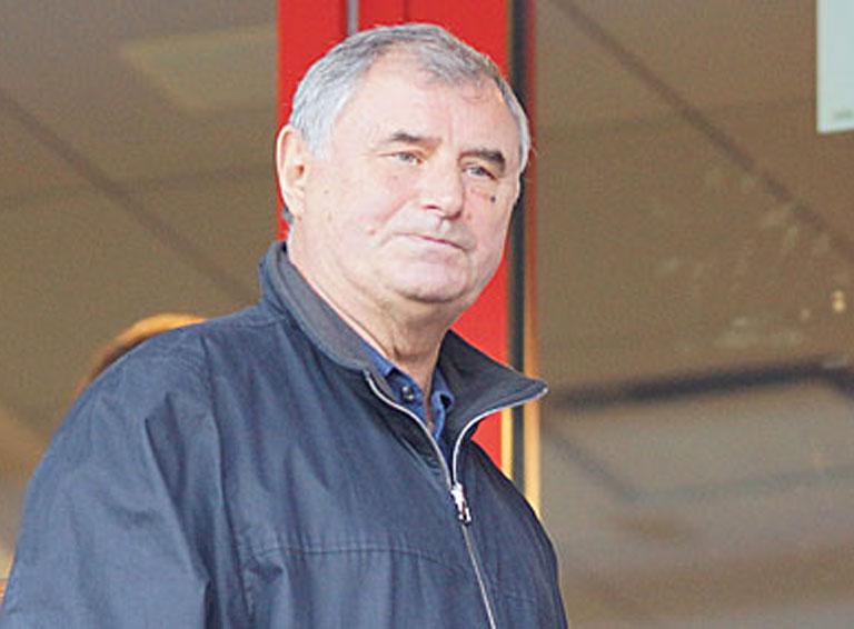 Анатолий Бышовец: «Локомотив» рано посчитал матч с «Оренбургом» выигранным