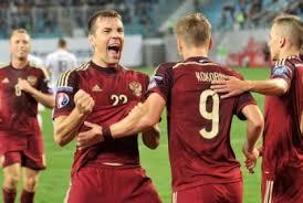 Мамаев, Смольников и Смолов заметно подорожали, Денисов и Широков подешевели